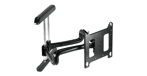 http://nextlevelus.com/wp-content/uploads/2017/11/Chief-Professional-AV-Solutions-tv-mount.png
