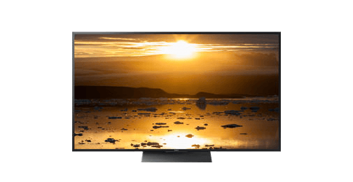 http://nextlevelus.com/wp-content/uploads/2017/11/SONY-4k-TV.png