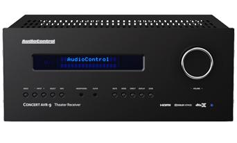 http://nextlevelus.com/wp-content/uploads/2017/11/audiocontrol.png