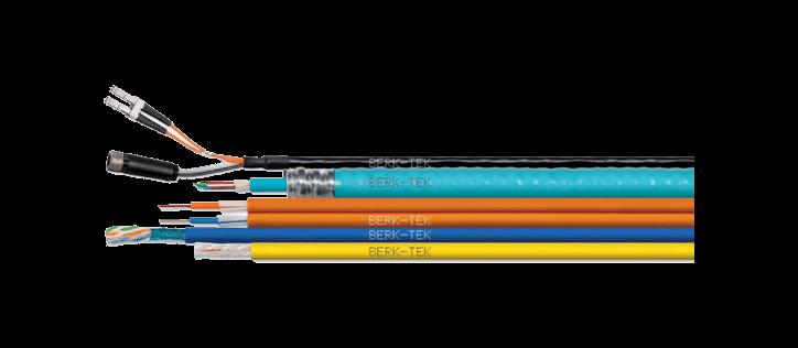 http://nextlevelus.com/wp-content/uploads/2017/11/berk-tek-cabling.png