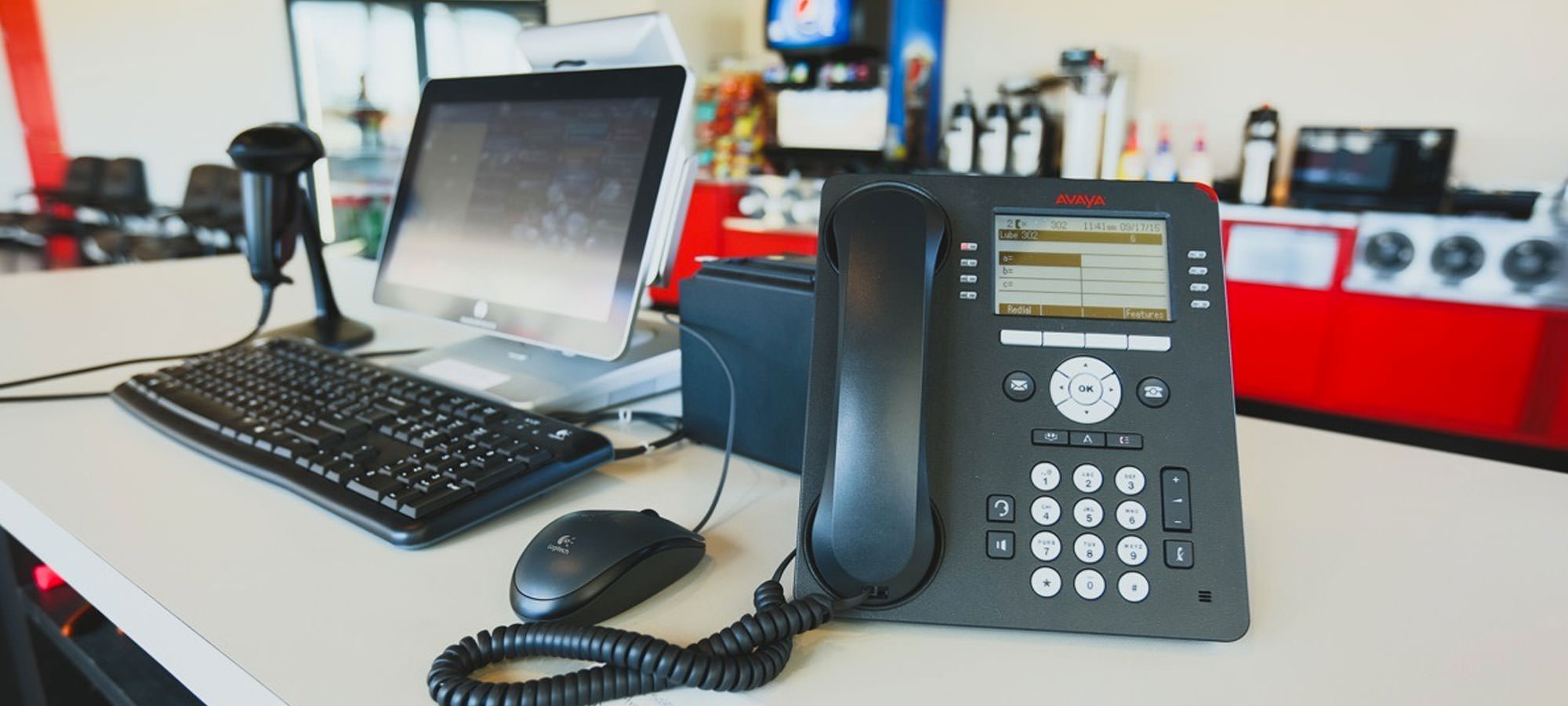 Help Your Business Communicate Effectively With a Customer Phone System