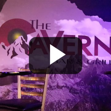 the-cavern-bar-and-grill