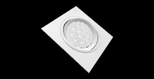 http://nextlevelus.com/wp-content/uploads/2018/06/home-lighting.png