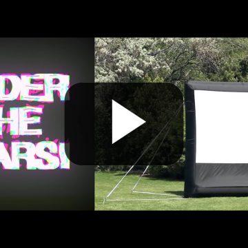 Blow-Up-Ent.-Video