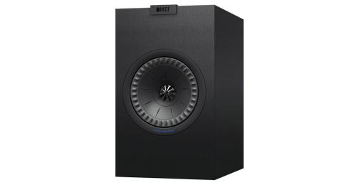 https://nextlevelus.com/wp-content/uploads/2017/11/KEF-Speakers.png