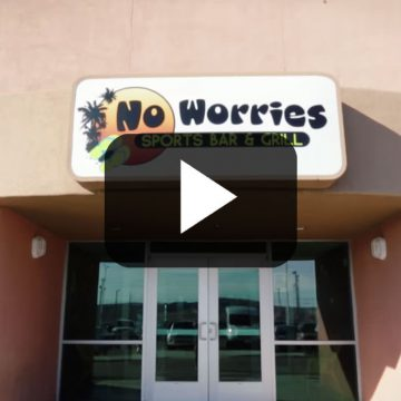 _No-Worries-Sports-Bar-&-Grill