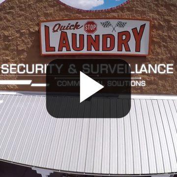 Quick-Laundry-Video
