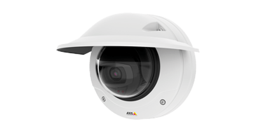 https://nextlevelus.com/wp-content/uploads/2017/11/axis-cameras.png