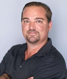Terry Kohler