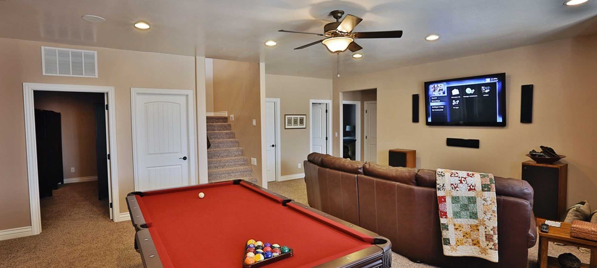 How Home Automation Can Transform Your Home Life