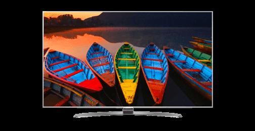 https://nextlevelus.com/wp-content/uploads/2018/01/LG-Commercial-TV.png
