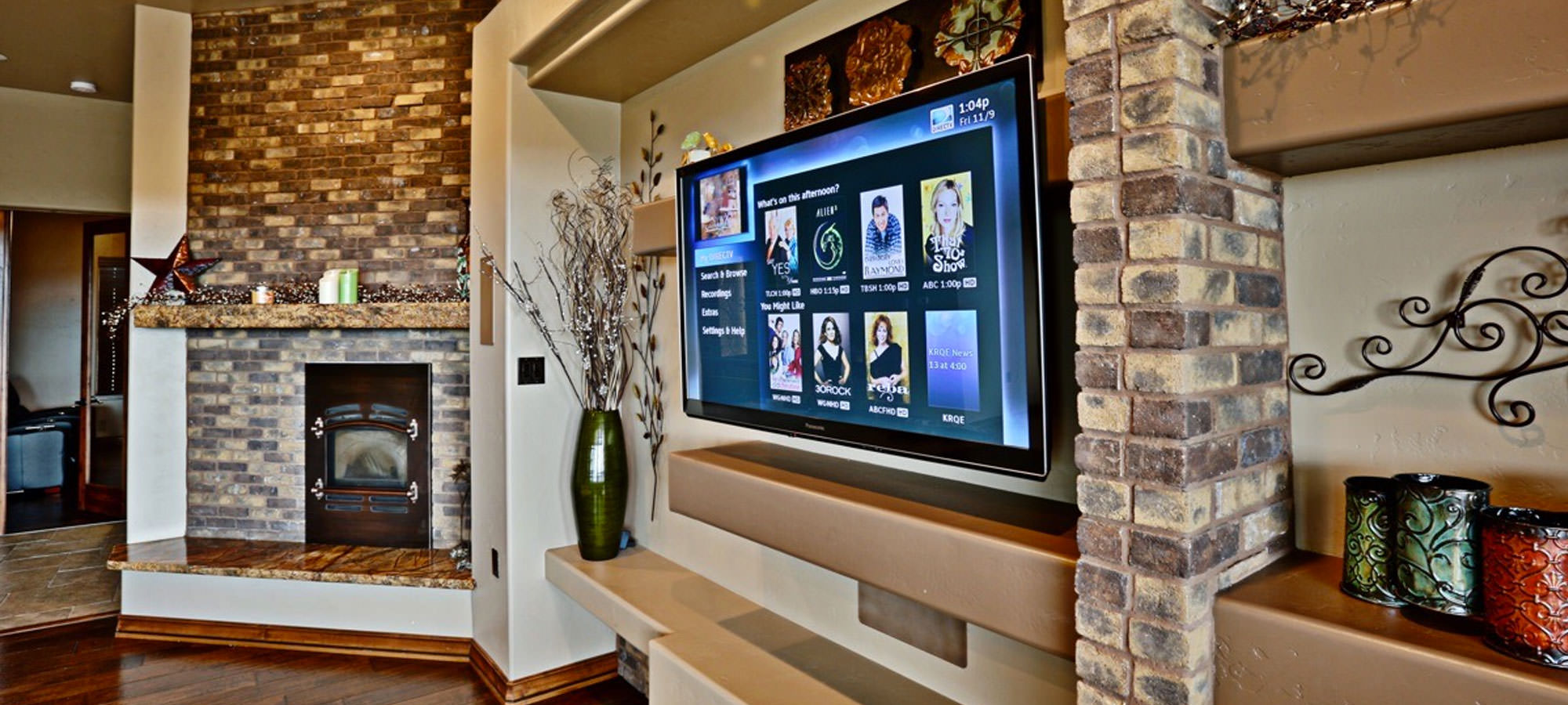 When Is It Time To Upgrade Your TV?