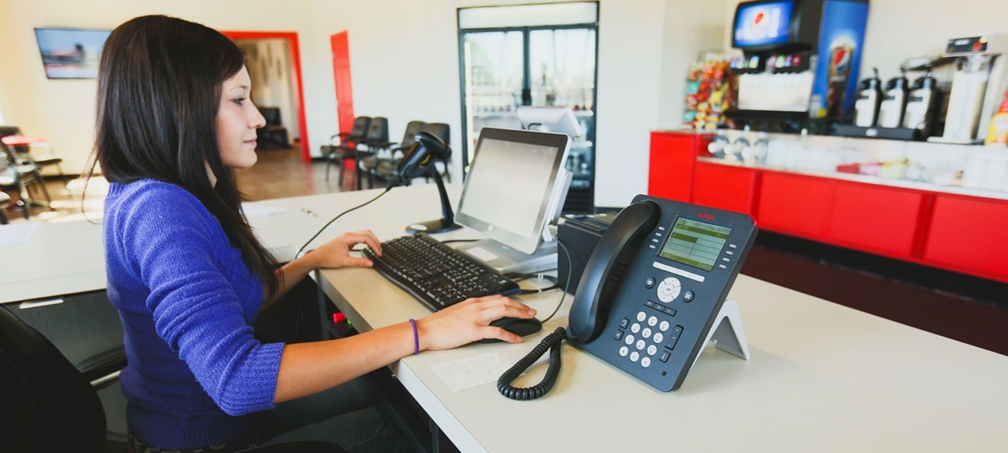 Secure Your Business with Access Control Systems