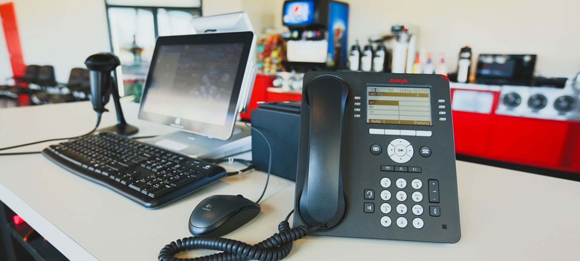 Have Your Business Communicate More Effectively with Avaya Phone Systems