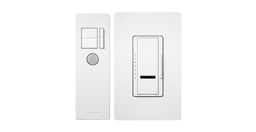https://nextlevelus.com/wp-content/uploads/2018/11/Lutron-Light-Switch.png