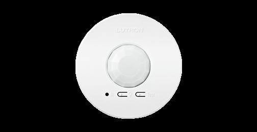 https://nextlevelus.com/wp-content/uploads/2018/11/Lutron-Lightng-Sensor.png