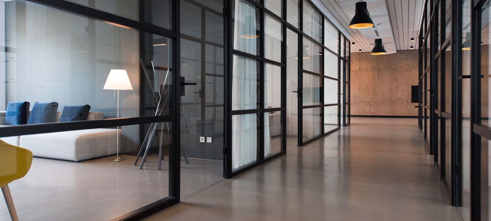 5 Ways an Access Control System Can Keep Your Business Safe
