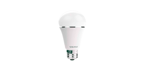https://nextlevelus.com/wp-content/uploads/2019/06/savant-lighting-1.png