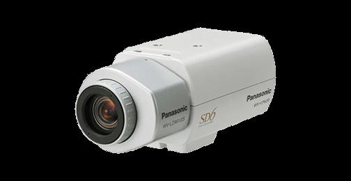 https://nextlevelus.com/wp-content/uploads/2020/01/Panasonic-iPro-Extreme.png